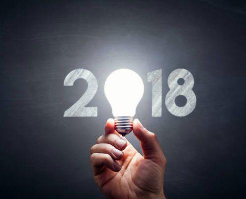 kredietboetiek.be wenst iedereen een zorgeloos 2018