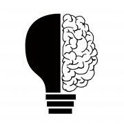 Gebruik je verstand vooraleer je documenten vervalst